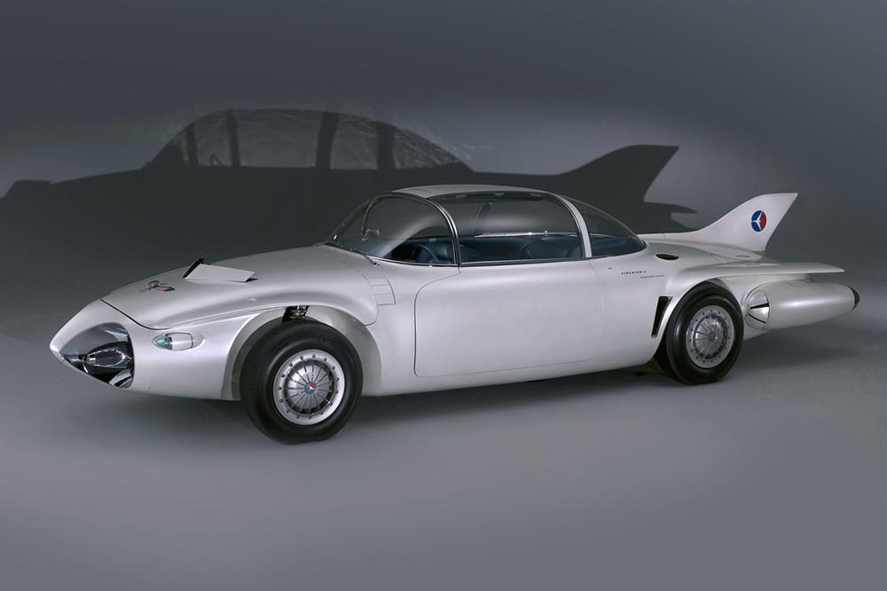autowp.ru_gm_firebird_ii_concept_car_6