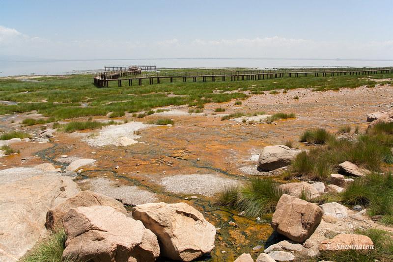 Lake Manyara, Tansania (23)
