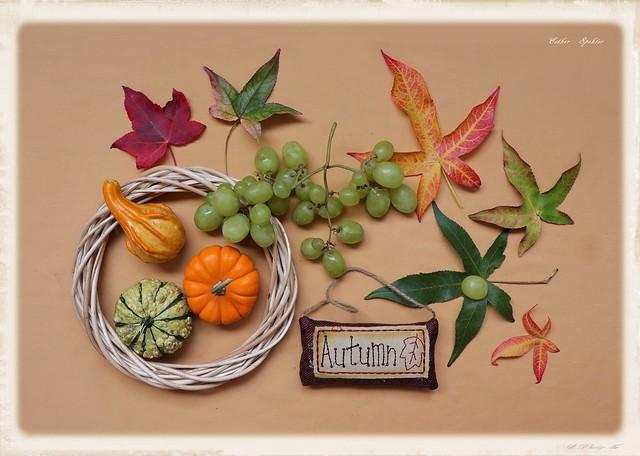 Autumnus Opus
