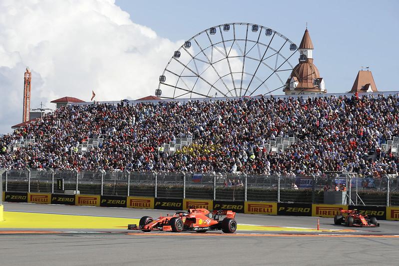 俄羅斯大獎賽。(達志影像資料照)