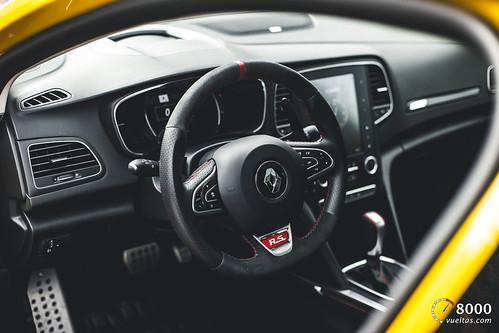 Renault Megane RS Trophy - 8000vueltas-46