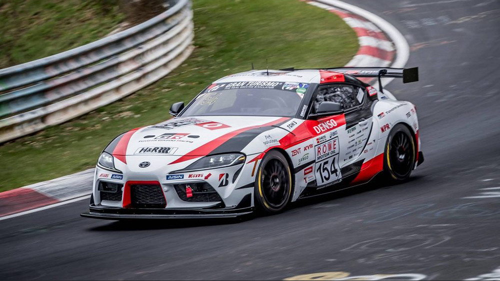 86e3fbc3-toyota-gr-supra-race-car-for-nurburgring-24-hours-1-1024x682