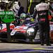 2019 24 Hours of Le Mans 06521.jpg