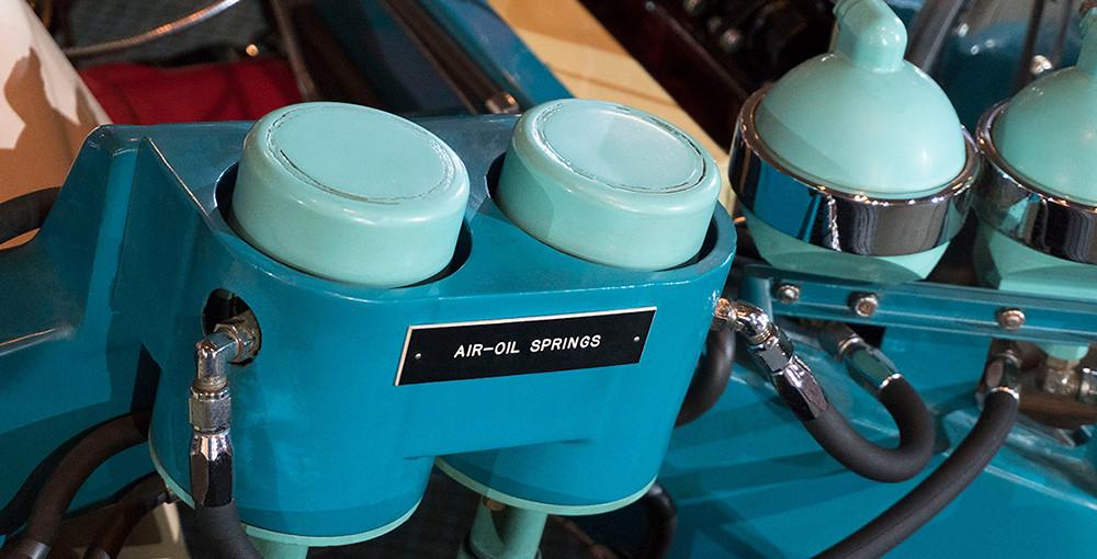 1958_Firebird_Chassis06