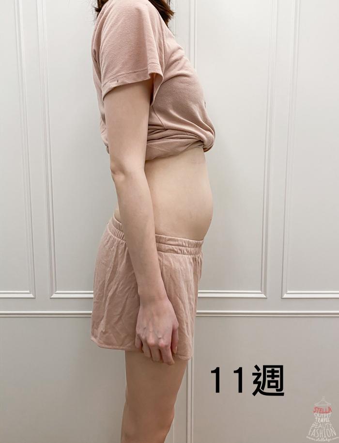 pregnancy1-3m22