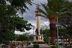 Catamayo - Ecuador