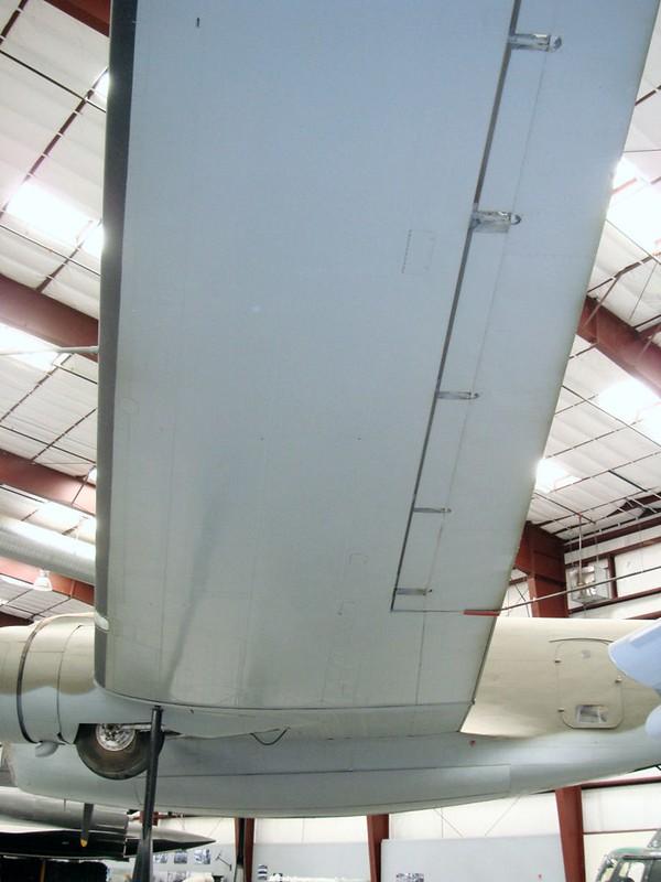 B-18 Bolo 7