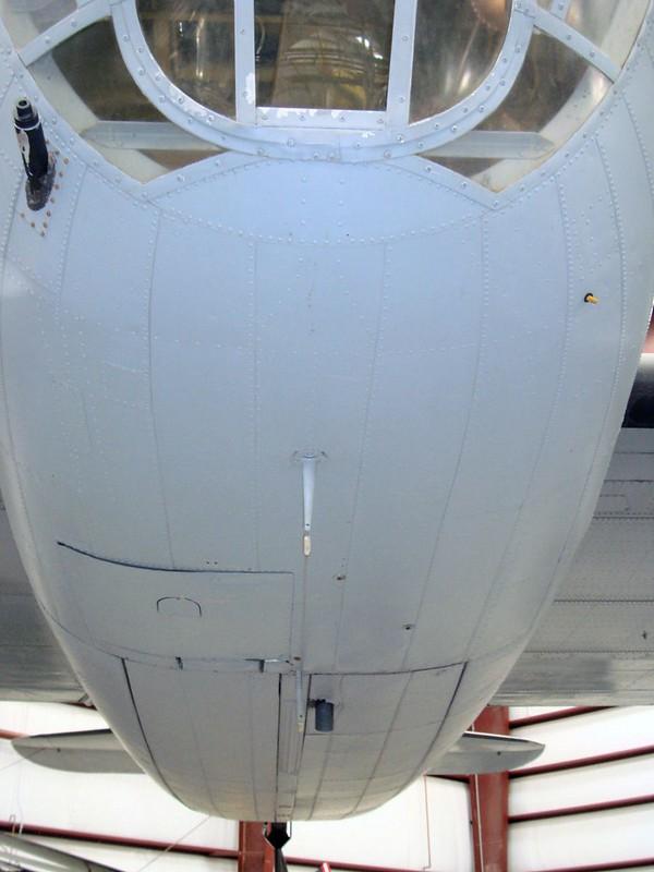 B-18 Bolo 2