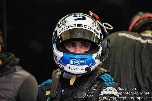 2019 24 Hours of Le Mans 06874.jpg
