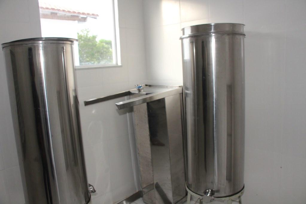 Alcobaça entrega kit apicultura e CARCEFIR na comunidade da Igrejinha (18)