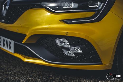 Renault Megane RS Trophy - 8000vueltas-59