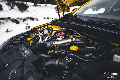 Renault Megane RS Trophy - 8000vueltas-53