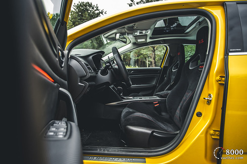 Renault Megane RS Trophy - 8000vueltas-51