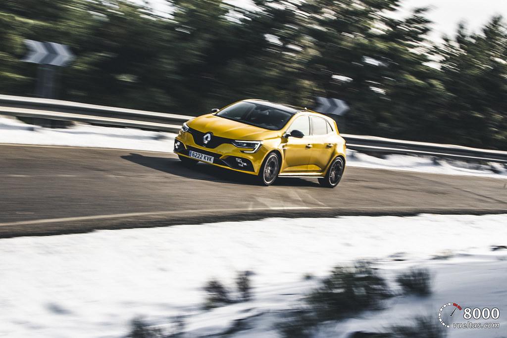 Renault Megane RS Trophy - 8000vueltas-15