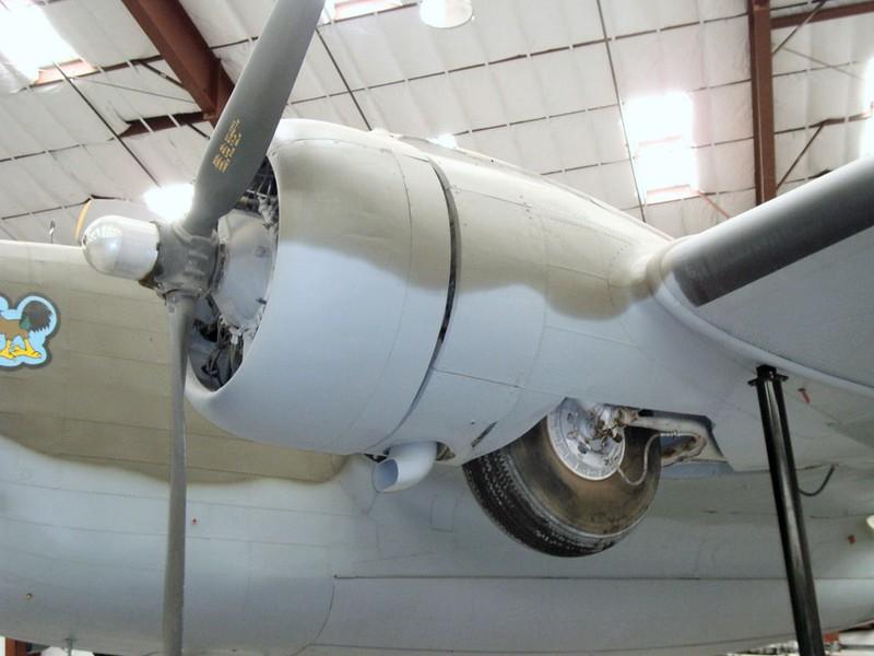 B-18 Bolo 6
