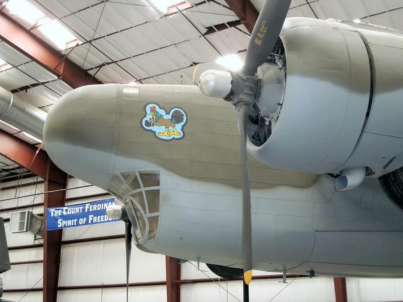 B-18 Bolo 5