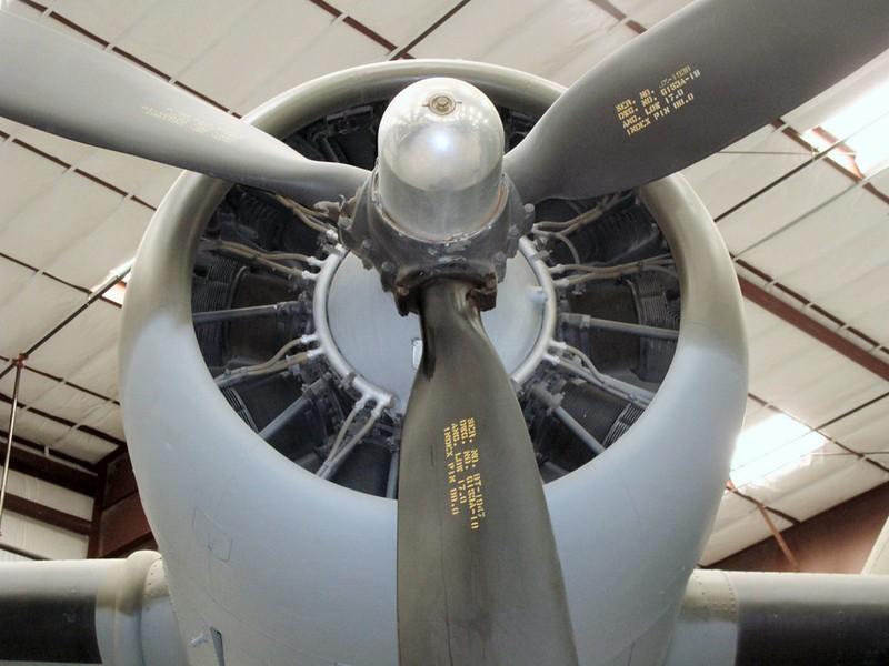B-18 Bolo 3