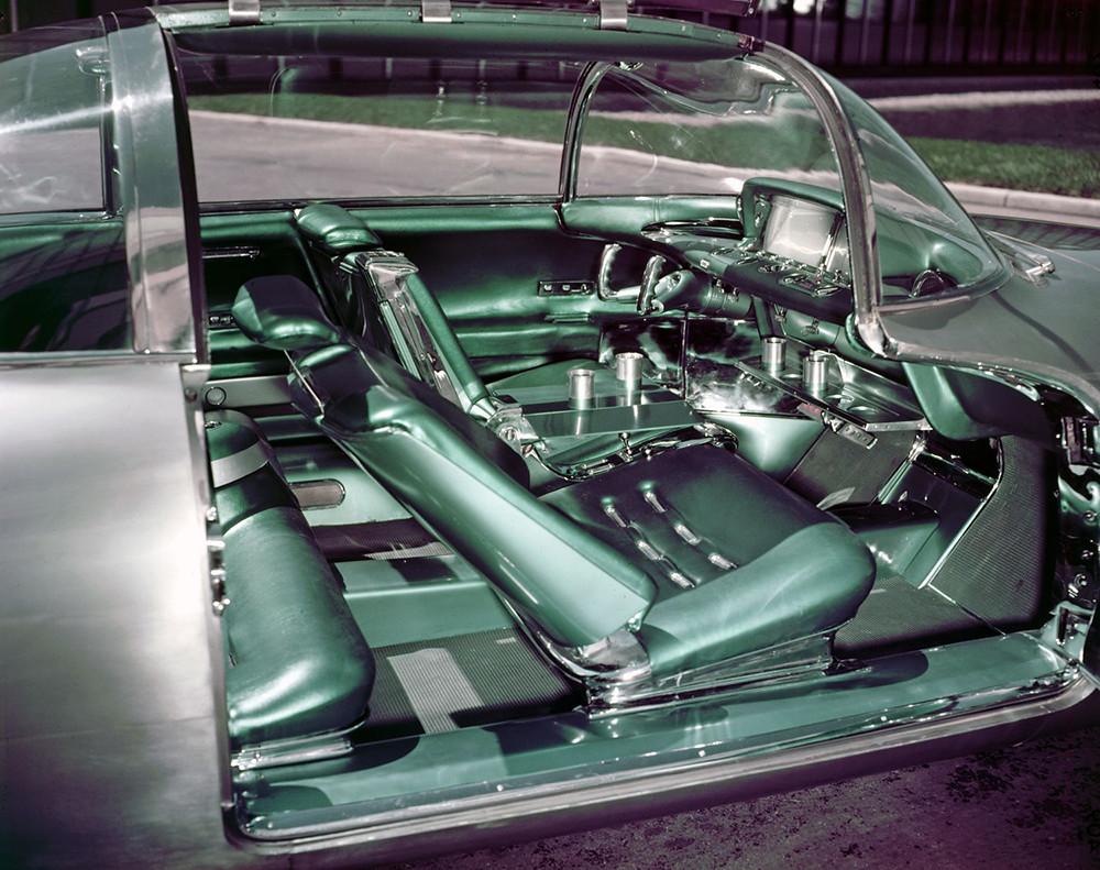 Firebird-II-interior