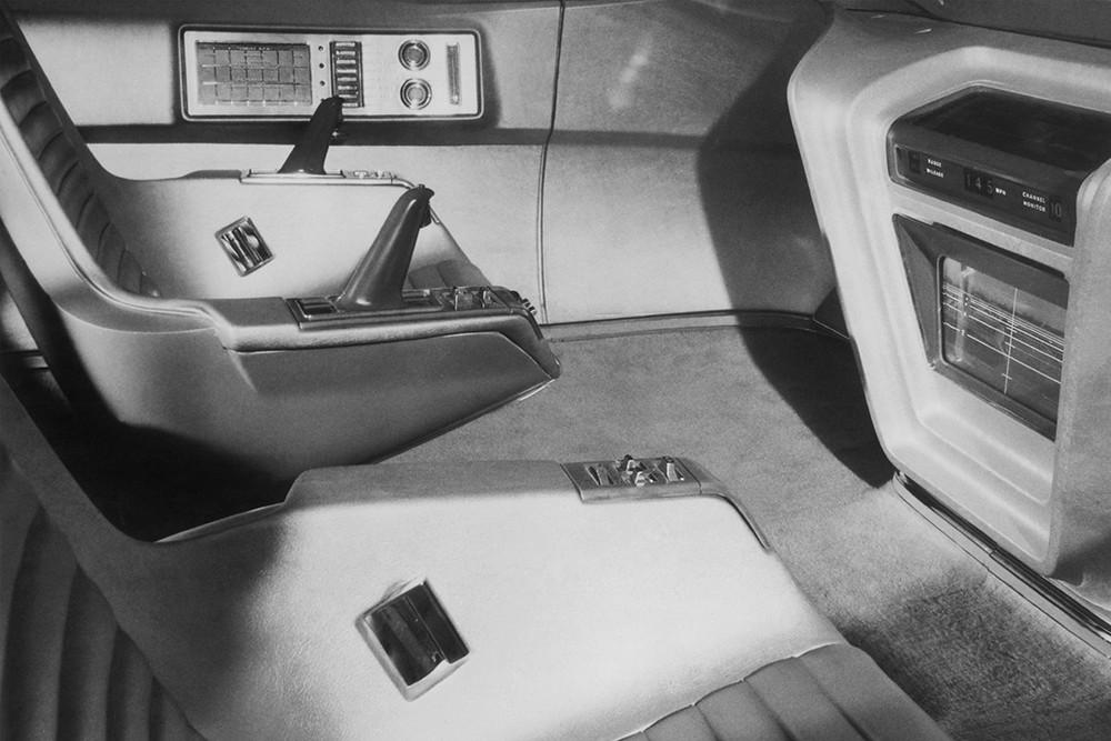 buick_century_cruiser_concept_car_1