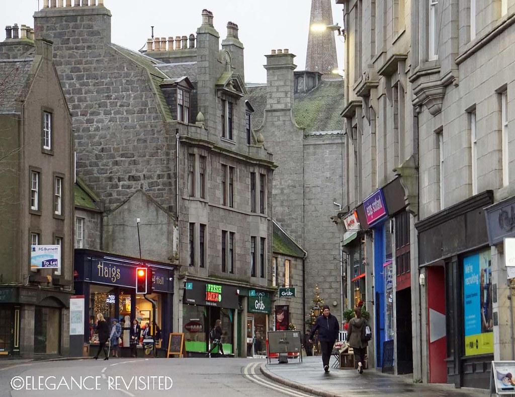 Aberdeen 1300 x 1000