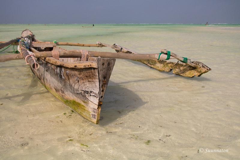 Sansibar, Tansania (19)