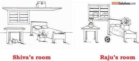 KSEEB Solutions for Class 7 English Prose Chapter 7 Nest with Grand Parents 11