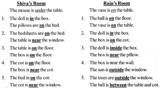 KSEEB Solutions for Class 7 English Prose Chapter 7 Nest with Grand Parents 13