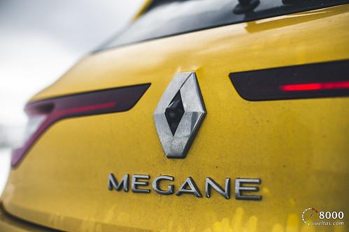 Renault Megane RS Trophy - 8000vueltas-57