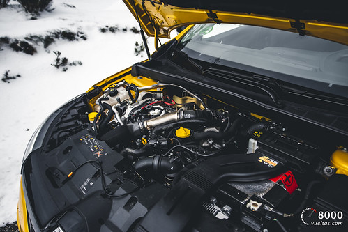 Renault Megane RS Trophy - 8000vueltas-54