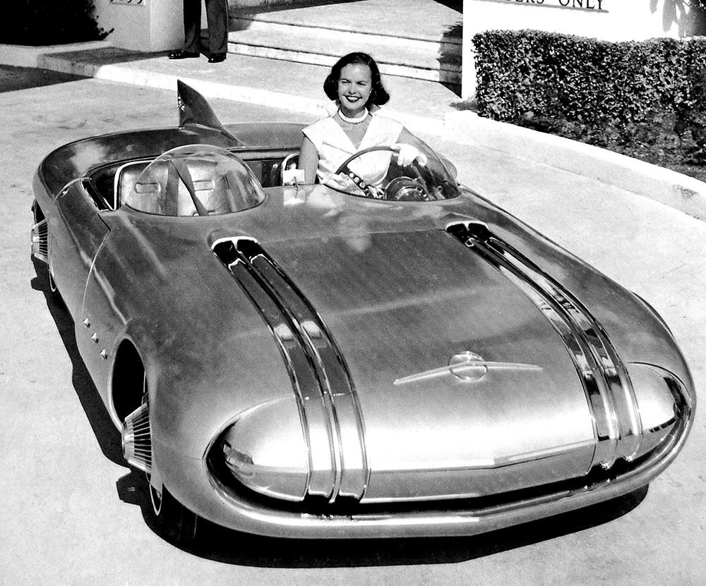 pontiac_club_de_mer_concept_car_2