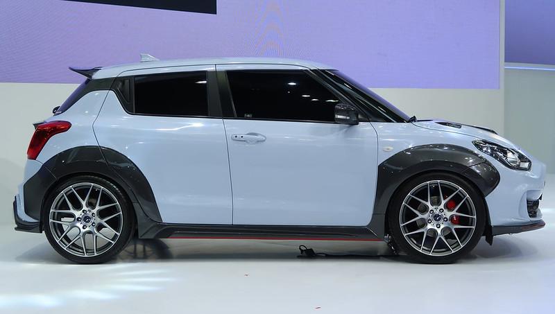 Suzuki-Swift-Extreme-10
