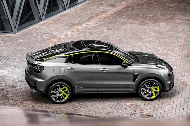 Lynk-And-Co05