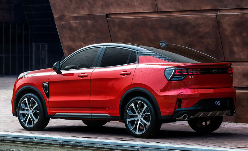 Lynk-And-Co-05-7