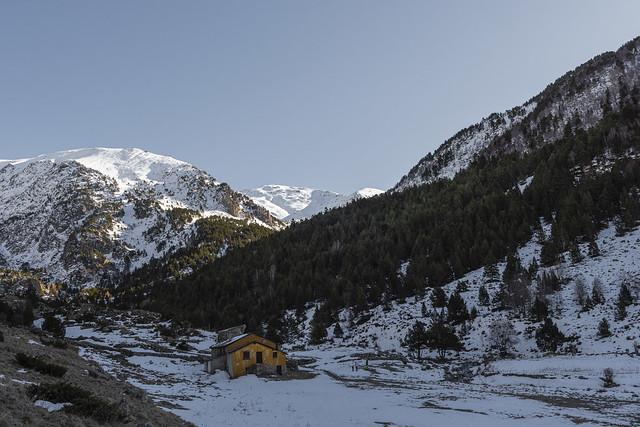 _DSC6031 - Valle de Incles (Andorra)