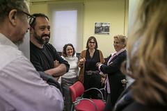 dc., 04/12/2019 - 13:53 -  Alcaldessa als districtes: Sants-Montjuïc (04/12/2019)