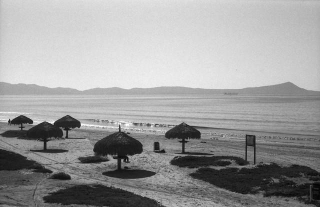 Playa municipal (Retina 1a Dic 19 IMG_20191201_0002)