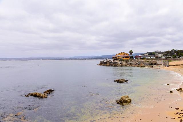 Monterey, California, US_August_2017_095