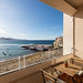 BRIGHT BEACHFRONT APARTMENT by Living Las Canteras 021