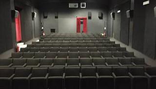 sala-cinema-vittoria