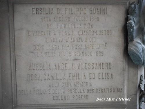 Ersilia Bonini (4)