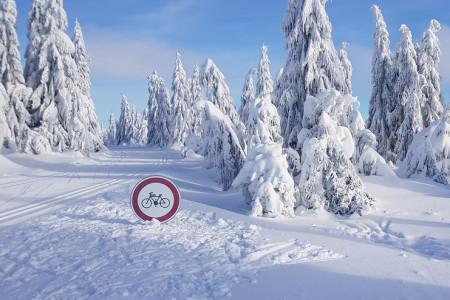 Vyhodnocení soutěže s Nordic magazínem