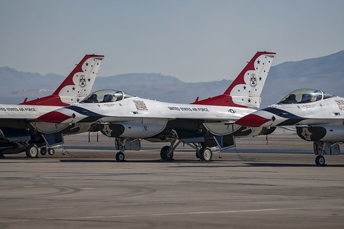 Thunderbird 5 Resting