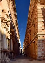 Calle de La Nave, Valencia