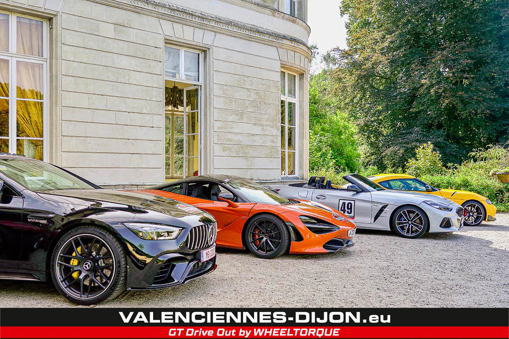 GT_Drive_Out_VALENCIENNES_DIJON_by_WHEELTORQUE_156