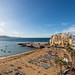 BRIGHT BEACHFRONT APARTMENT by Living Las Canteras 023