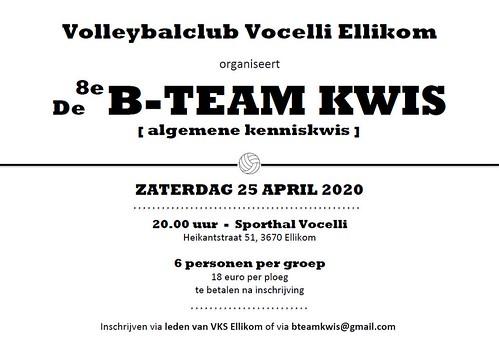 b-teamkwis8