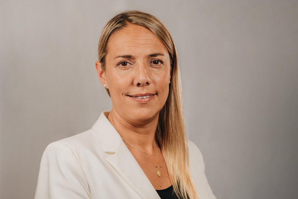 7- Fabiola Aubone
