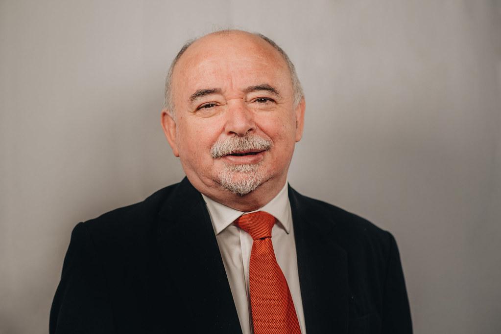 3- Raúl Tello