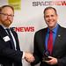 2019 SpaceNews Awards (NHQ201912100001)