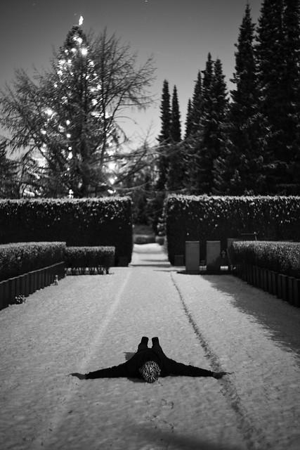 FDT #349 (graveyard)